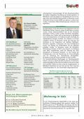 Mühlbacher Marktblatt 01/2005 - Seite 3