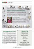 Mühlbacher Marktblatt 01/2005 - Seite 4