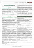 Mühlbacher Marktblatt 01/2005 - Seite 5