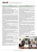 Mühlbacher Marktblatt 01/2005 - Seite 6