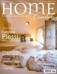 Download - home+couture