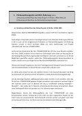 Verhandlungsschrift - Moosdorf - Seite 3