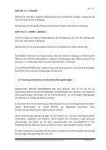 Verhandlungsschrift - Moosdorf - Seite 6