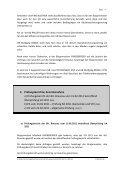 Verhandlungsschrift - Moosdorf - Seite 7