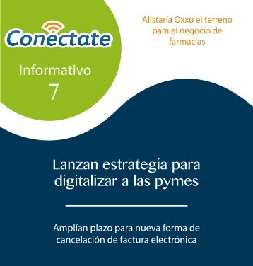 Conéctate_7