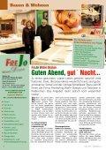 Ausgabe als PDF - Bezirksjournal - Seite 4
