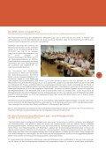 NEWSLETTER Ausgabe 3 - Ärzteversorgung Westfalen-Lippe - Seite 2