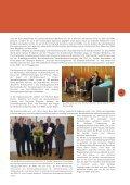 NEWSLETTER Ausgabe 3 - Ärzteversorgung Westfalen-Lippe - Seite 3