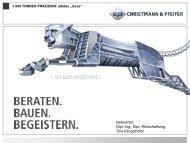 adidas laces - Präzision im Detail - bauforumstahl e. V.