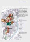 Ideen- und Realisierungswettbewerb ... - Stadt Augsburg - Seite 4