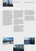 Ideen- und Realisierungswettbewerb ... - Stadt Augsburg - Seite 7