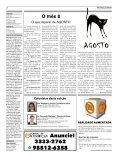 Jornal do Rebouças - 2a. Q - Julho 2018 - Page 2
