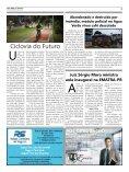 Jornal do Rebouças - 2a. Q - Julho 2018 - Page 3