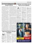 Jornal do Rebouças - 2a. Q - Julho 2018 - Page 4