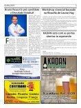 Jornal do Rebouças - 2a. Q - Julho 2018 - Page 5