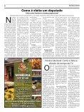 Jornal do Rebouças - 2a. Q - Julho 2018 - Page 6