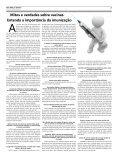 Jornal do Rebouças - 2a. Q - Julho 2018 - Page 7