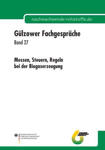 download raumordnung und