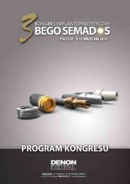 w BEGO SEMAD - Denon Dental
