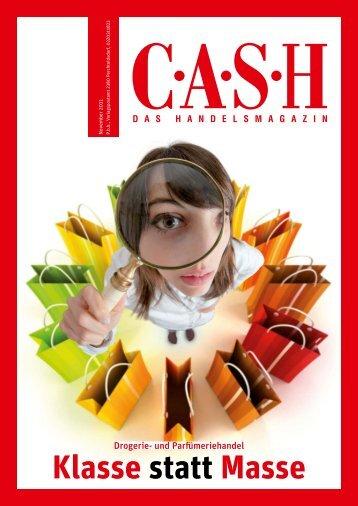 Wien - Cash
