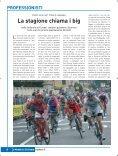 regioni - Federazione Ciclistica Italiana - Page 4