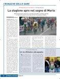 regioni - Federazione Ciclistica Italiana - Page 6