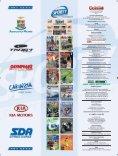 cronache delle gare - Federazione Ciclistica Italiana - Page 2