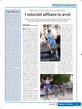 cronache delle gare - Federazione Ciclistica Italiana - Page 3
