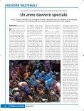 cronache delle gare - Federazione Ciclistica Italiana - Page 4