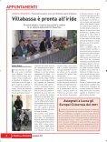 cronache delle gare - Federazione Ciclistica Italiana - Page 6