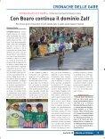 cronache delle gare - Federazione Ciclistica Italiana - Page 7