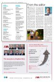 Bay of Plenty Business News July/August 2018 - Page 4
