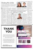 Bay of Plenty Business News July/August 2018 - Page 5