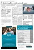 Bay of Plenty Business News July/August 2018 - Page 6