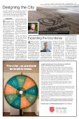 Bay of Plenty Business News July/August 2018 - Page 7