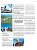 Wie das Swiss Heidi Hotel nach Maienfeld kam. - Seite 2