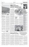 Шымкент келбеті 59 - Page 2