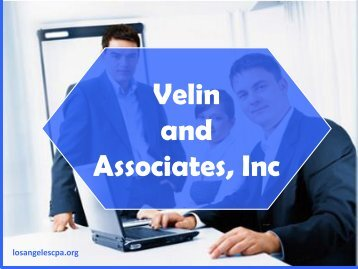Expert in Medical Practice Accounting