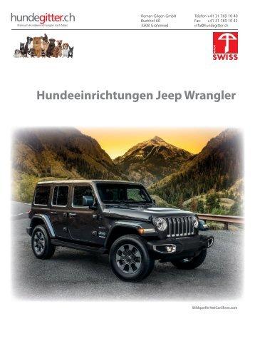 Jeep_Wrangler_Hundeeinrichtungen