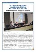 CREMONA – 30 MAGGIO 2008 - Ordine degli Ingegneri di Cremona - Page 3