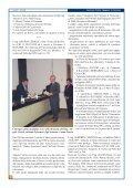 CREMONA – 30 MAGGIO 2008 - Ordine degli Ingegneri di Cremona - Page 4