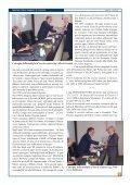 CREMONA – 30 MAGGIO 2008 - Ordine degli Ingegneri di Cremona - Page 5