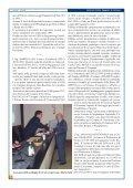 CREMONA – 30 MAGGIO 2008 - Ordine degli Ingegneri di Cremona - Page 6