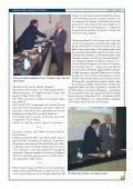 CREMONA – 30 MAGGIO 2008 - Ordine degli Ingegneri di Cremona - Page 7