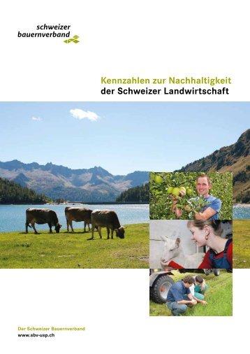 Nachhaltigkeitsbericht d