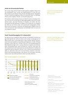 Nachhaltigkeitsbericht d - Seite 7