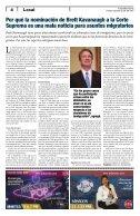 Columbus al Dia Edi-135 - Page 4