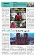 Columbus al Dia Edi-135 - Page 7