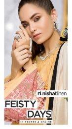 NL Eid-ul-Azha Catalogue