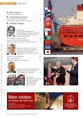 HANSA International Maritim Journal | August 2018 - Page 4